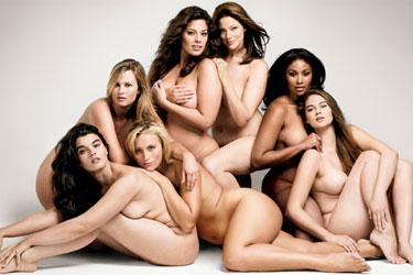 Des-femmes-rondes