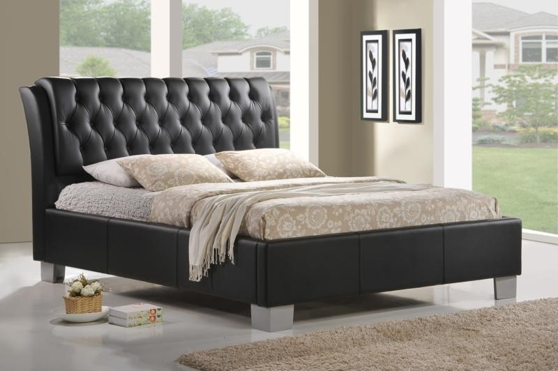 j 39 ai acheter un grand lit. Black Bedroom Furniture Sets. Home Design Ideas