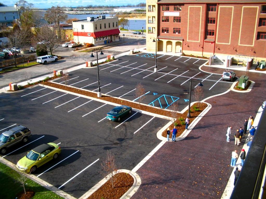 Location parking marseille: pourquoi cette solution?