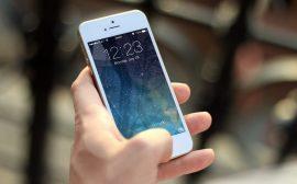 Avantages de la 3G